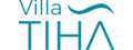 villas_tiha-logo.png