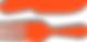 icon_nutrition_orange_2x.png