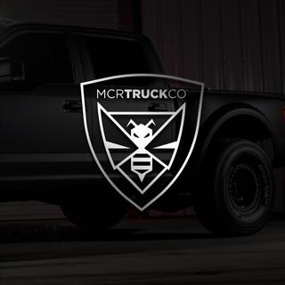 McrTruckCo_IG_2.jpg