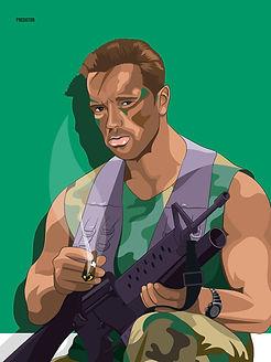 Predator_movie_print.jpg