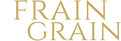 Frain-and-Grain-logo.png
