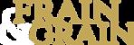 Frain-and-Grain-logo.png