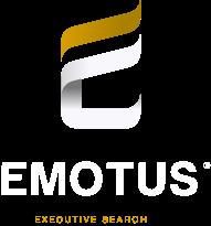 Emotus logo 2.png