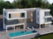Villa-Fjaka-south2.jpg