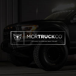 McrTruckCo_IG_1.jpg