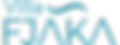 logo_villafjaka.png