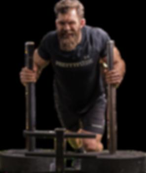 men_fitness_cutout_2x.png