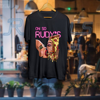T-Shirt Mock-Up Front_Rudys_colour.jpg