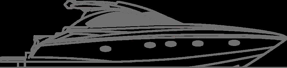 Sunseeker drawing