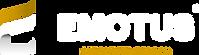 Emotus logo