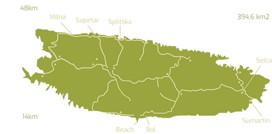 brac-island.png