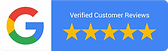 Google-badge-5-star.png