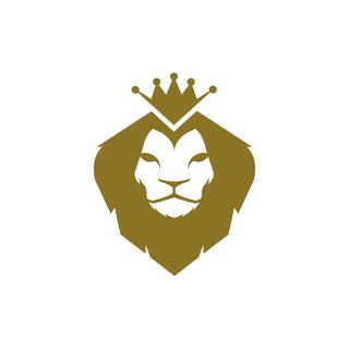 Where Kings Play logo