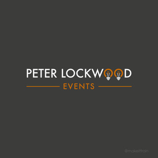 Peter Lockwood logo