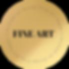 fineart_sticker.png