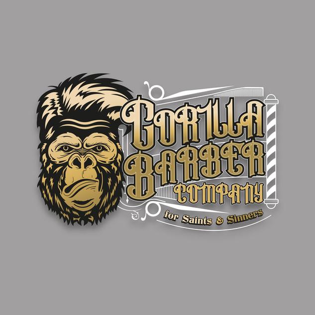 GorillaBarbers_Grey_logo.jpg