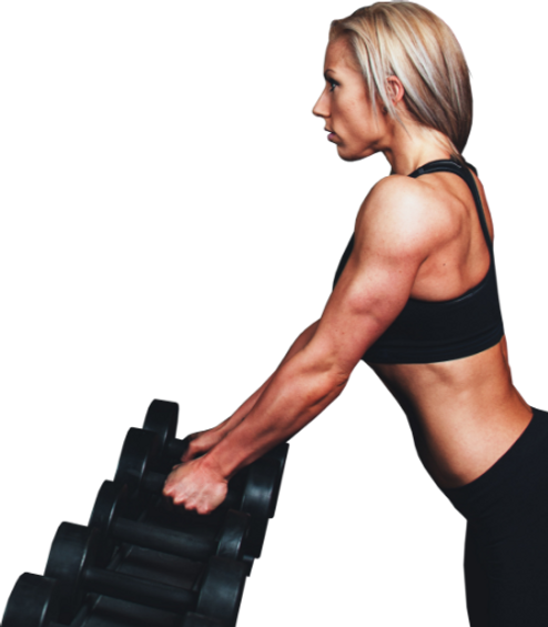 women_strength_cutout_2x.png