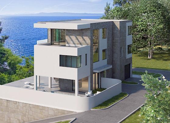 Villa-Vidik6.jpg