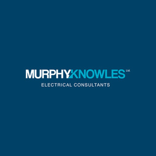 Murphy Knowles logo