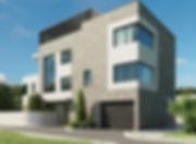 Villa-Vidik4.jpg