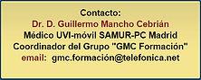 gmc-formacion