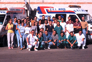 cursourgenciasvillalba1999 1.png