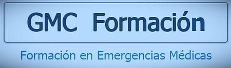gmc-formacion_edited.jpg