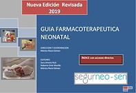 Guia farmacoterapeutica Neonatal 2019.pn