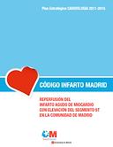239_256_libro_codigo_infarto_0.png