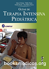 Guias de terapia intensiva pediatrica.pn