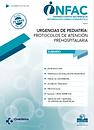 INFAC_vol_25_n_2_protocolos_pediatría.p