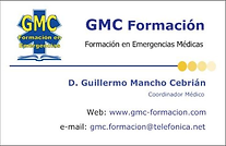 Guillermo Mancho.png