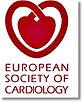 5171-cardiologia.jpeg