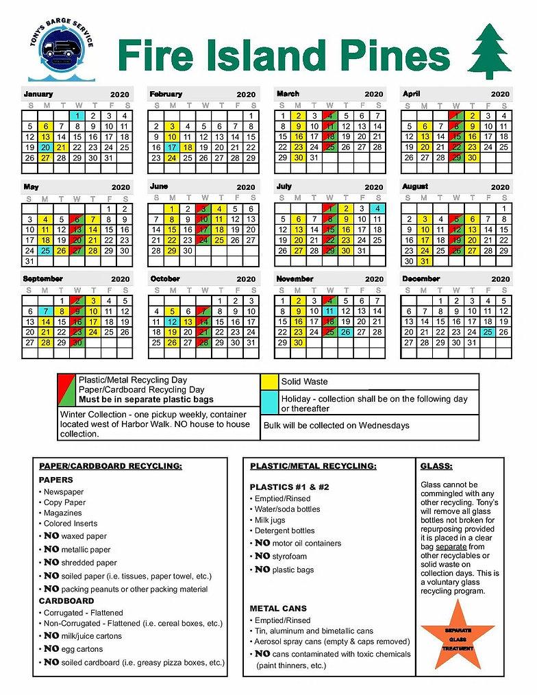Collection Schedule.jpg