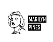 Marylin-01.png