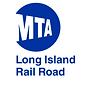 LIRR Logo.png