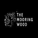 MooringWood-01 (1).png