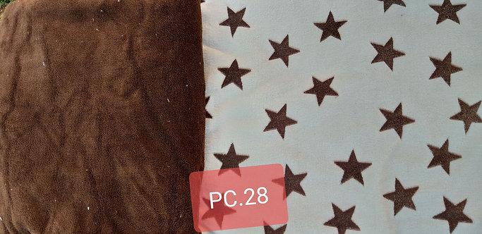 PC - 28