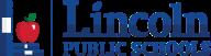 LincolnPublicSchool.png