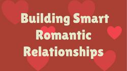 Smart Romantic Relationships