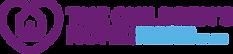 CHOC logo new.png
