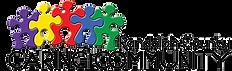 randolph county caring communities logo