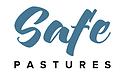 Safe Pastures.PNG