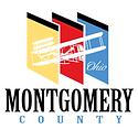 Montgomery County Ohio.png