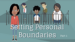 Setting Personal Boundaries 5inw.png