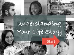Understanding Your Life Story 5inw