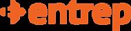 entrep logo ian.png