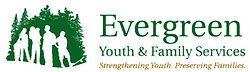 evergreen-logo-350px.jpg