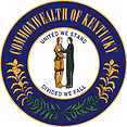 662px-Seal_of_Kentucky.svg.png