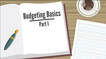 Budgeting Basics 5inw.png